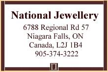 national-jewellery.jpg