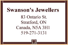 swansons-jewellers.jpg