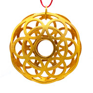 Gold plated Jewellery: Tips & Care Instructions