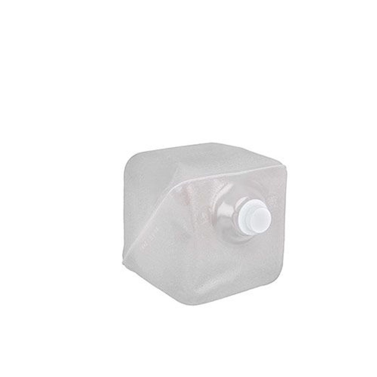 1 GALLON CUBITAINER ® COMBINATION PACKAGING
