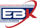 EBKContainers