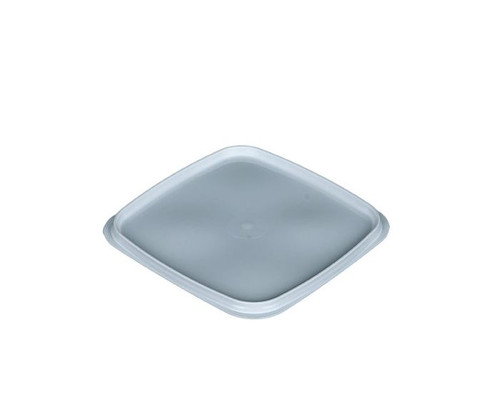 SNAP ON LID FOR 32 OUNCE - IPL SQUARE CONTAINER