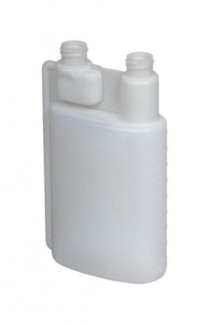 32 OZ PLASTIC BETTIX BOTTLE