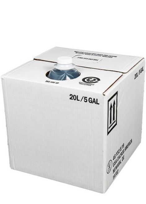 5 GALLON CUBITAINER ® COMBINATION PACKAGING