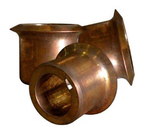NON FERROUS REPLACEMENT CUTTING WHEEL FOR BELOW CHIME CUT ON WIZARD® POWER DRUM DEHEADER