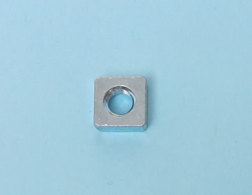 5/16 Inch Square Drum Nuts