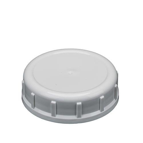 Industrial Polypropylene Screw Cap - 63mm