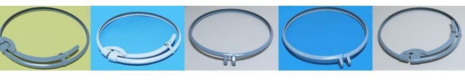 Wide Variety of Drum Rings