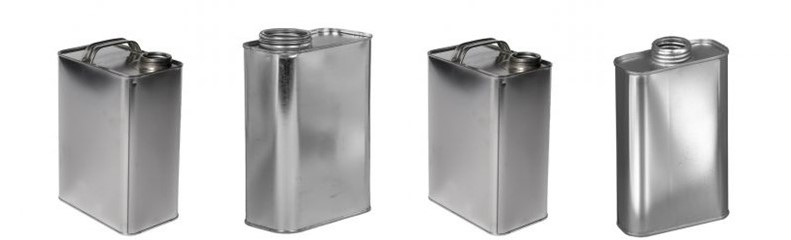 F Style Cans, Jerry Cans, - Metal - Buy Wholesale, Bulk Discounts