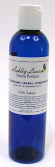 Herbal Moist Conditioner 8 oz.