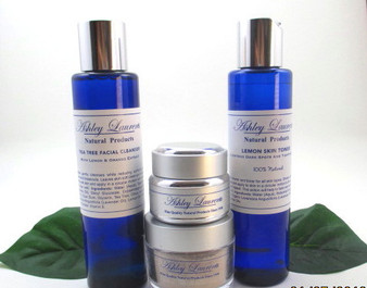 4 Piece Anti-Aging New