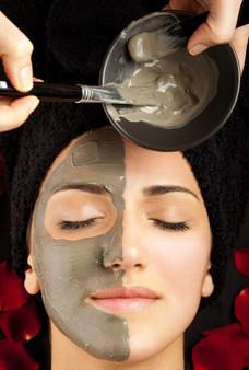 Skin Consultation  45  Mins.