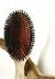 Hair Tools Boar Hair Brush