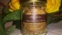 Herbal Tea For Hair & Skin