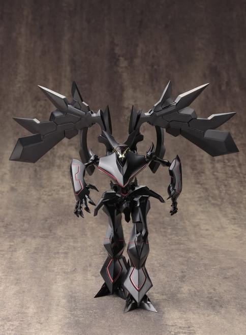 KOTOBUKIYA Super Robot Wars OG ORIGINAL GENERATIONS Astranagant non-scale plastic model