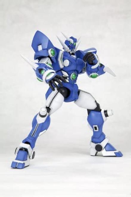KOTOBUKIYA Super Robot Wars OG ORIGINAL GENERATIONS Soul Gain non-scale plastic kit