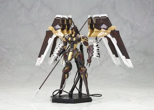 KOTOBUKIYA ANUBIS ZONE OF THE ENDERS Anubis non-scale plastic kit