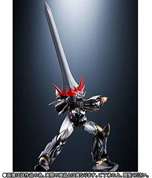 BANDAI Super Robot Chogokin Great Mazinkaiser (Tamashii Nations)