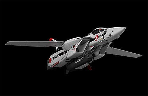 Max Factory plamax macross do you remember love? mf-45 minimum factory vf-1 fighter valkyrie1/20 scale ABS&PS assembly type plastic model