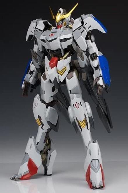 Bandai 1/100 Hi-Resolution Model Gundam Barbatos 6th Form