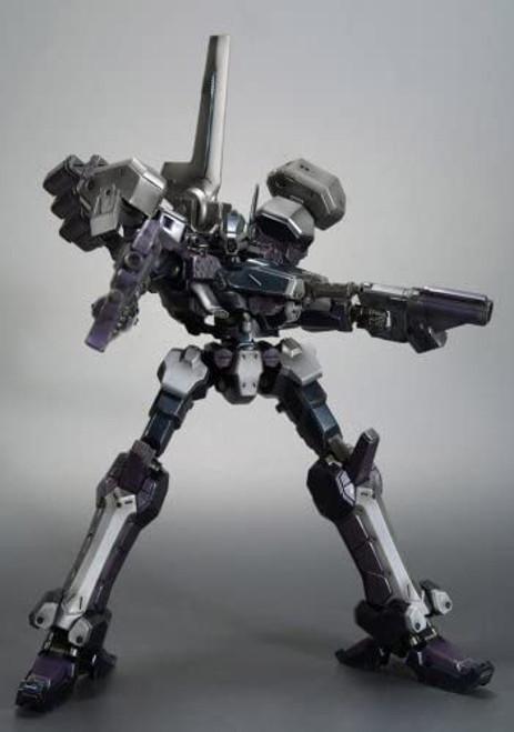 KOTOBUKIYA Armored Core Crest Lightweight Ver. CR-C840UL 1/72 Scale Plastic Kit
