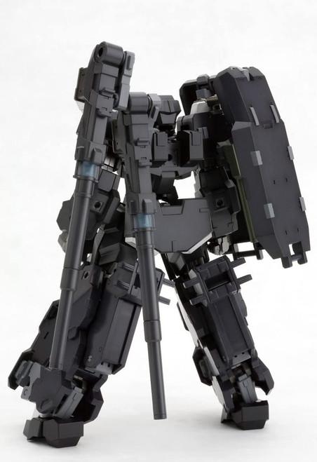 Kotobukiya Frame Arms XFA-01 Werewolf Spector 1/100 Scale