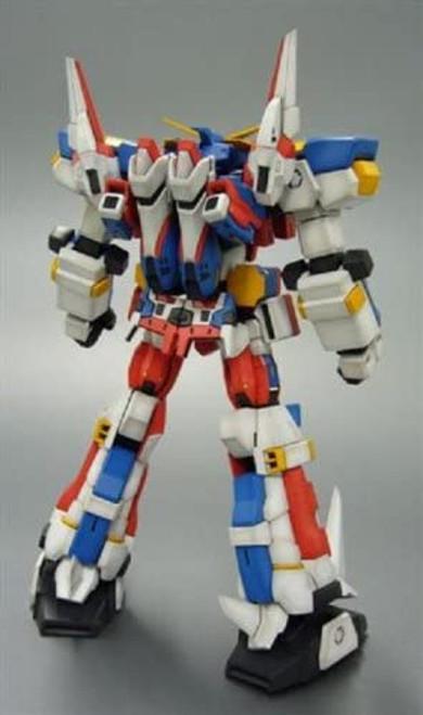 KOTOBUKIYA Super Robot Wars ORIGINAL GENERATIONS SRX non-scale plastic kit