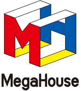 Mega House