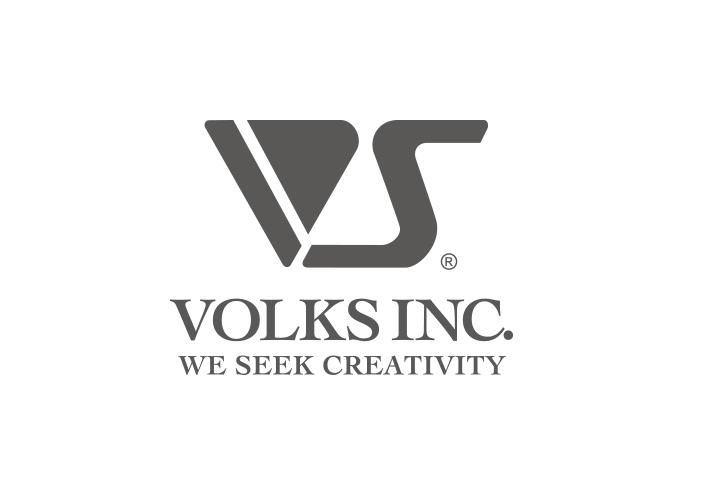 Volks.Inc