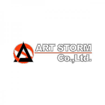 Art Storm