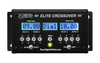 Digital Delay Elite Dial Crossover Delay Box , the smallest multi-function Delay Box on the market.