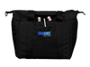 CoolShirts Motorsports 12qt MobileCool 2, Cooler Bag, With Pump and Lith Battery
