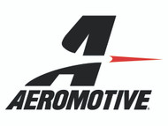 Aeromotive Fuel Systems