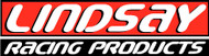 Lindsay Racing Products