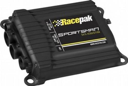 Racepak Sportsman Data Logger 610-KT-SPRTMN
