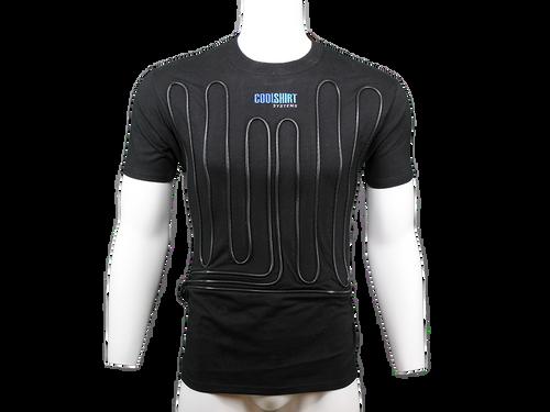 Coolshirt Drag Pack MobileCool 2 (12 QT) Complete MotorSports Cooling System