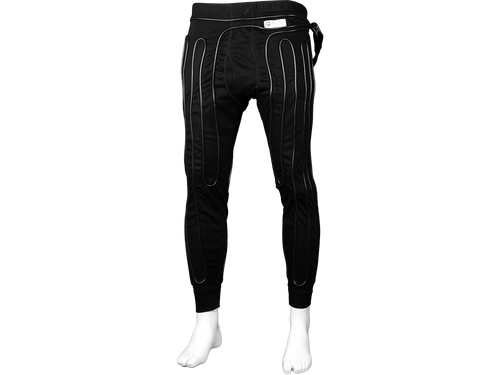 CoolShirt SFI 3.3 Rated Cooling Firewear Motorsports Pants