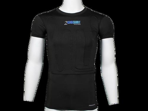 CoolShirt 2Cool Black Water Motorsports Shirts (S-XXL)