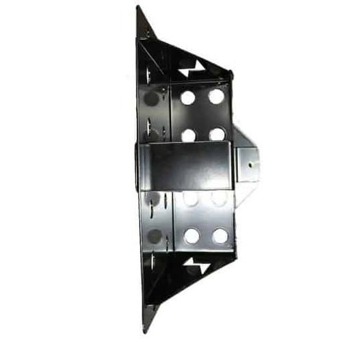 Go Lithium 16v Ultralight Battery Box/Mount