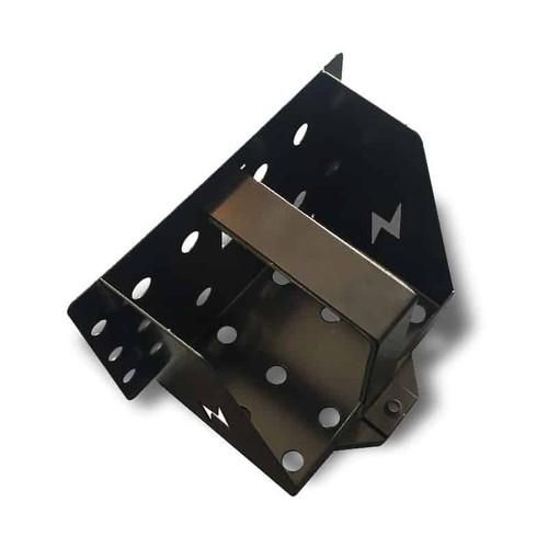 Go Lithium 16v Ultralight Dual Battery Box/Mount