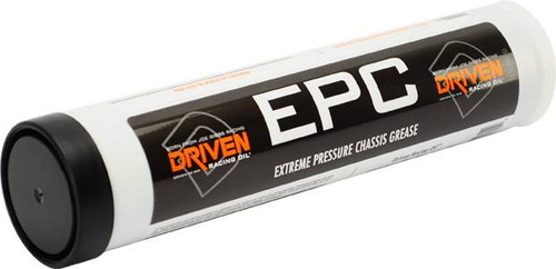 Driven EPC Chassis Grease - 14 oz. Cartridge