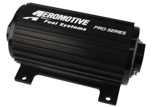 Aeromotive Pro Series Fuel Pump 11102
