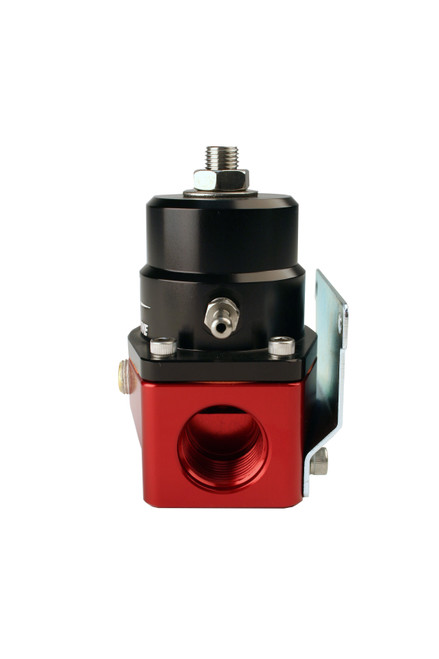 Aeromotive A1000 Injected return style Regulator 13101