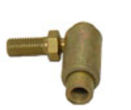 Throttle Cable Ball Joint End (EACH)