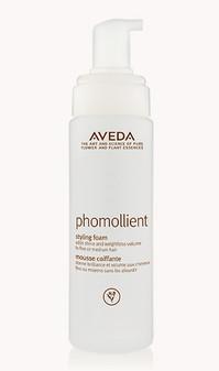 Aveda Phomollient Styling Foam 200 ml