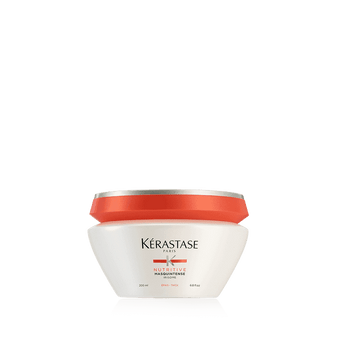 Kerastase Masquintense for Thick Hair 200ml