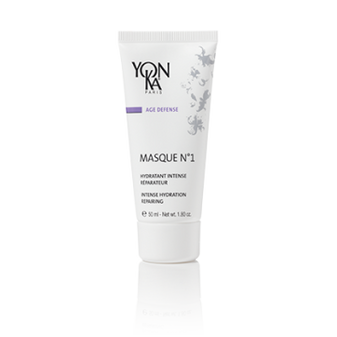 YonKa Hydra No. 1 Masque