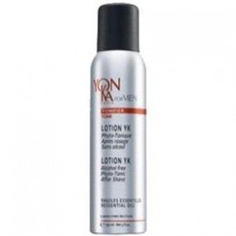 Yon Ka for Men Lotion YK