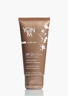 Yon Ka SPF 25 Sunscreen Cream 50ml