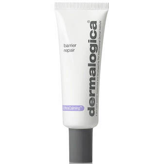 Dermalogica Barrier Repair (30ml)
